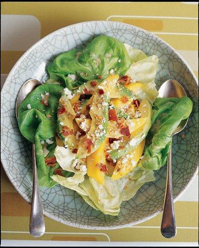 avocado-mango-salad-rgb.jpg